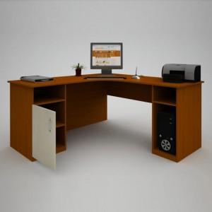 Компьютерный стол C-39
