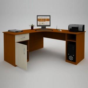 Компьютерный стол C-40
