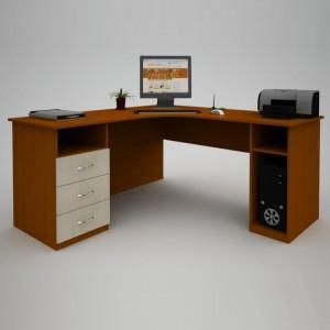 Компьютерный стол C-41