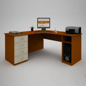 Компьютерный стол C-42