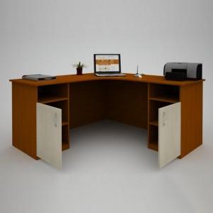 Компьютерный стол C-43
