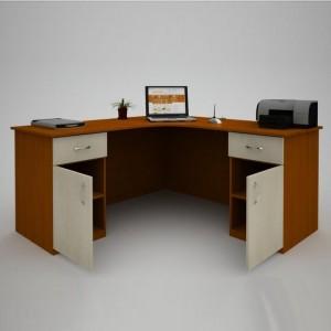 Компьютерный стол C-44