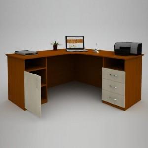 Компьютерный стол C-45