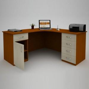 Компьютерный стол C-46