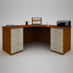 Компьютерный стол C-47