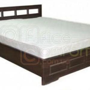 Кровать Тахта Смит
