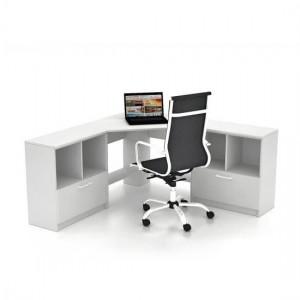 Комплект стола Симпл 21