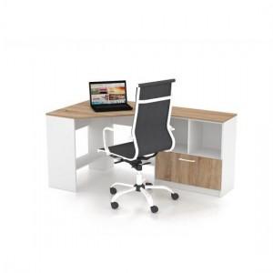 Комплект стола Симпл 22