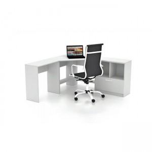 Комплект стола Симпл 29