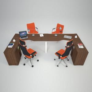 Комплект столов Меган 47