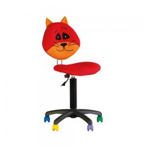 CAT GTS PL55