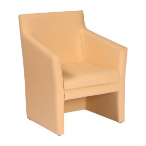NOSTALGIE кресло