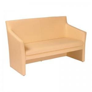 NOSTALGIE DUO диван двухместный