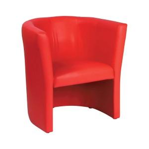 PRIMA кресло