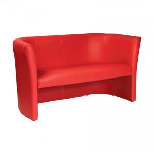 PRIMA DUO диван двухместный