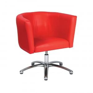 PRIMA GTP кресло