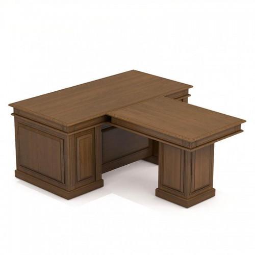 Комплект стола Классик С 1