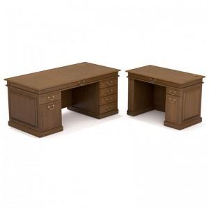 Комплект стола Классик С 2