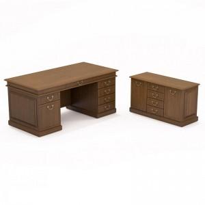 Комплект стола Классик С 3