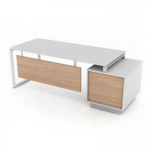 Письменный стол Промо Топ q33-3