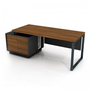 Письменный стол Промо Топ q33-9s