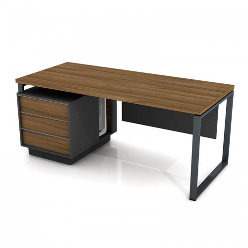 Письменный стол Промо Топ q33-7s