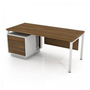 Письменный стол Промо Топ t33-8