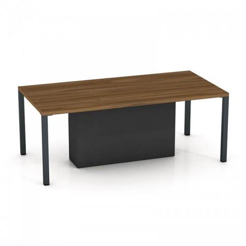 Конференц стол Промо Топ 33/911