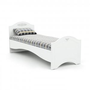 Кровать Ассоль АС-09