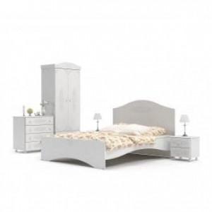 Спальня Ассоль 1