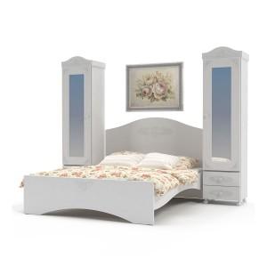Спальня Ассоль 4