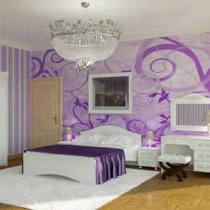 Спальня Ассоль 3