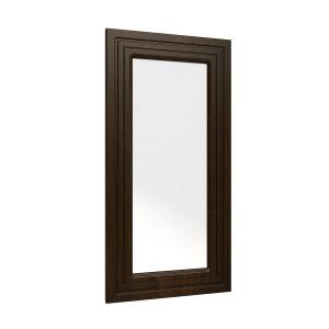 Зеркало Монблан ВЗ-12