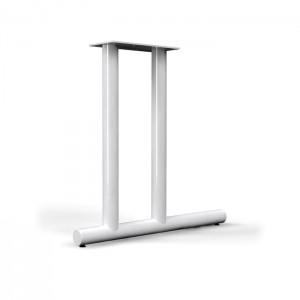 Опора стола 2CL