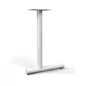Опора стола CL