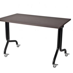 Складной стол Twister