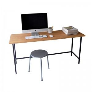Письменный стол Laconic