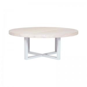 Кофейный стол Base Circle