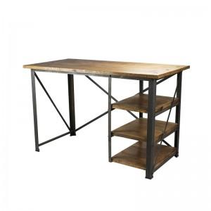 Письменный стол Corner