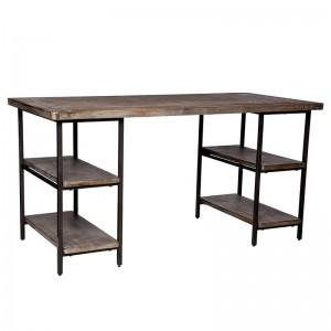 Письменный стол Rustic Modern V1