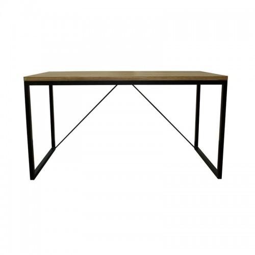 Письменный стол Base V5